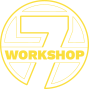 Workshop 7